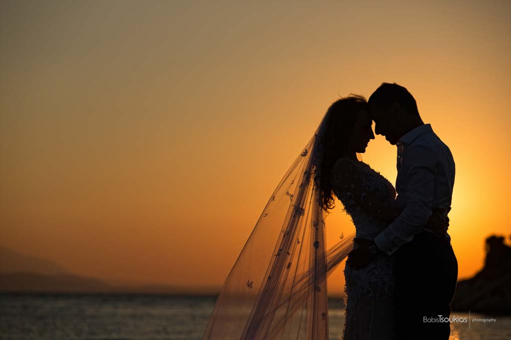 matina_weddingin_greece_22