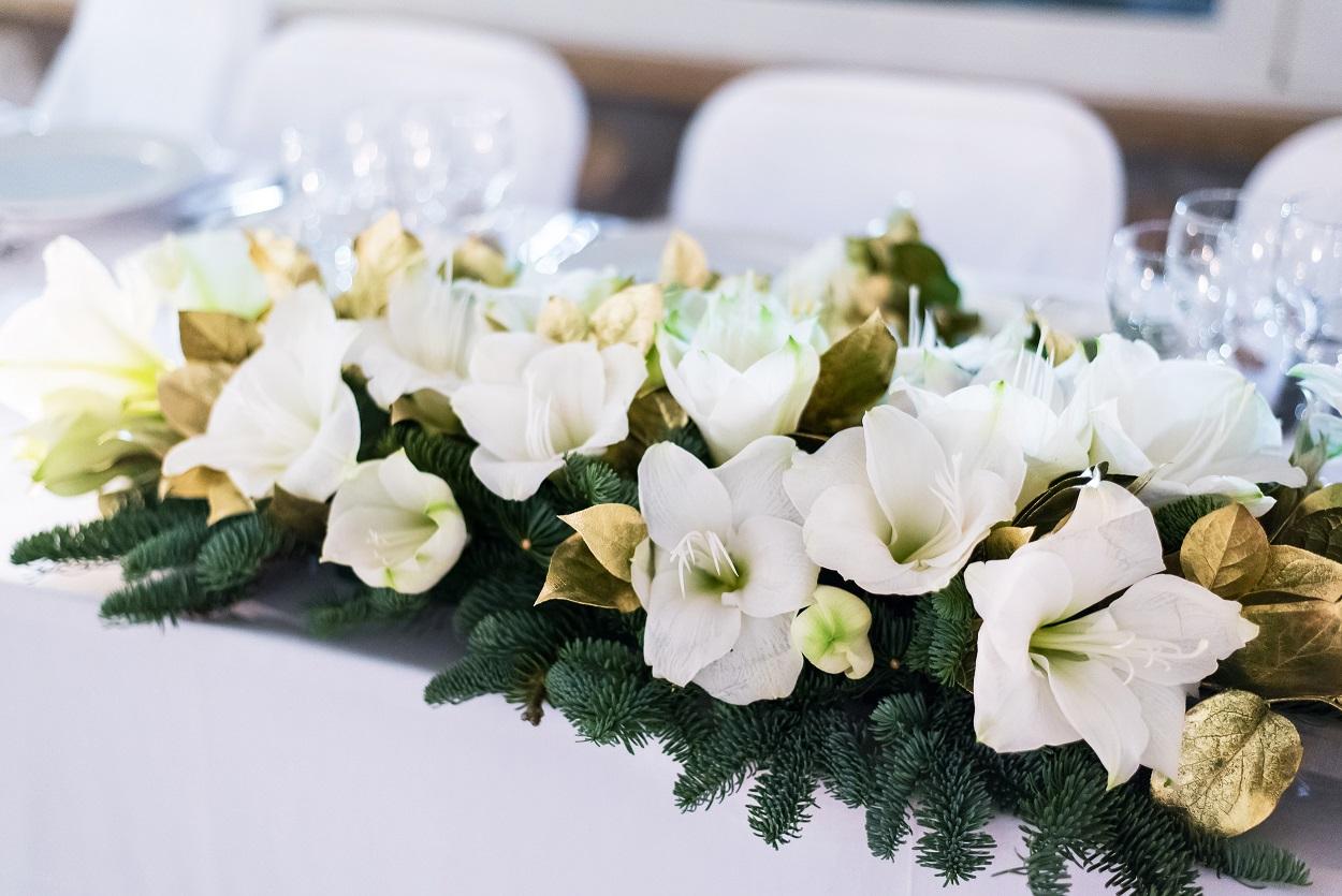 Christina Panagiotis Winter Wedding in Athens
