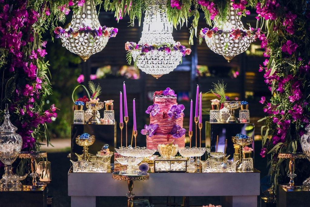 Destination Weddings in Greece by Tsveta Christou