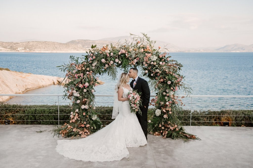 wedding-venues-in-Athens-tsveta-christou-wedding-in-island-art-and-taste