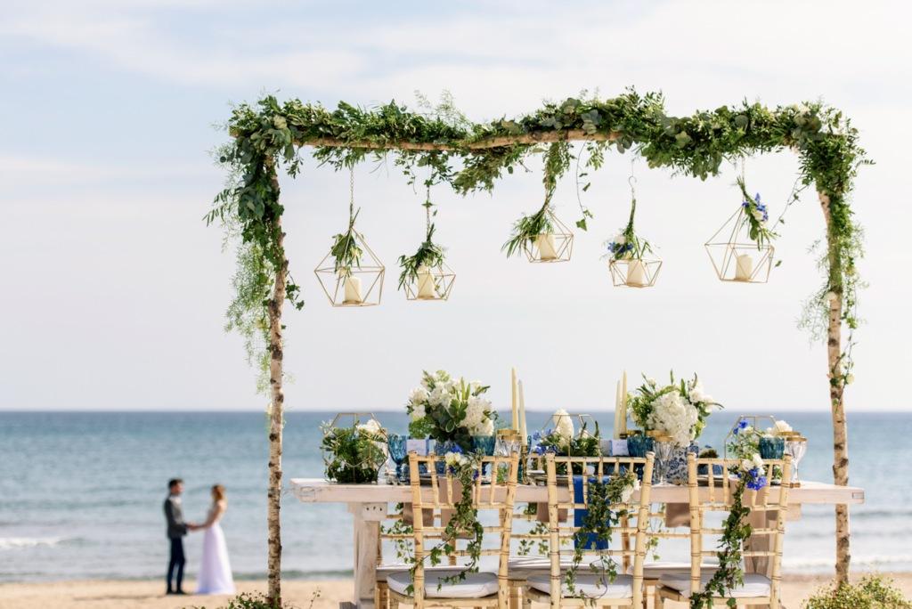 wedding-venues-in-Athens-tsveta-christou-wedding-in-varkiza-resoort